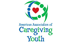 boca-west-foundation-american-association-of-cargiving-youth-logo