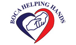 boca-west-foundation-boca-helping-hands-new-logo