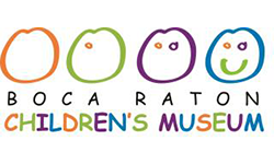 boca-west-foundation-boca-raton-children's-museum-logo