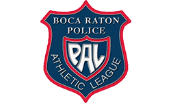 boca-west-foundation-boca-raton-police-athletic-league-logo
