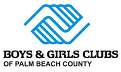 boca-west-foundation-boys-and-girls-club-plam-beach-logo