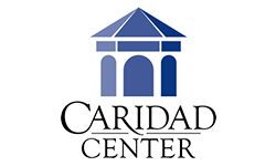 boca-west-foundation-caridad-center-logo