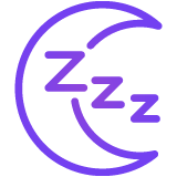 boca-west-foundation-childrens-bill-of-rights-icon-safe-sleep-at-night