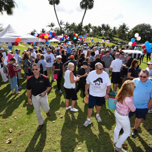 boca-west-foundation-event-walk-in-the-woods-6