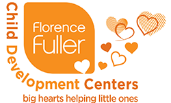 boca-west-foundation-florence-fuller-logo