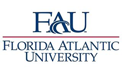 boca-west-foundation-florida-atlantic-university-logo