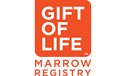 boca-west-foundation-gift-of-life-bone-marrow-logo
