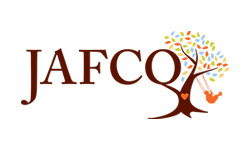 boca-west-foundation-jafco-logo