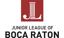 boca-west-foundation-junior-league-boca-raton-logo