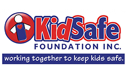 boca-west-foundation-kidsafe-foundation-logo