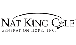 boca-west-foundation-nat-king-cole-generation-hope-logo