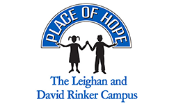 boca-west-foundation-place-of-hope-logo
