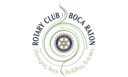 boca-west-foundation-rotary-club-logo