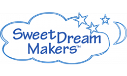 boca-west-foundation-sweet-dream-makers-logo