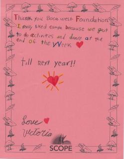 boca-west-foundation-testimonials-camp-wewa-1