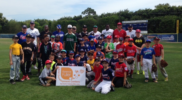 boca-west-foundation-testimonials-legends-youth-baseball-1