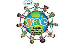 boca-west-foundation-youth-activity-center-logo