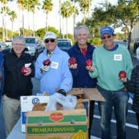 boca-west-foundation-gallery-shopping-spree-breakfast-2014-1