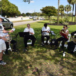 boca-west-foundation-gallery-walk-in-the-woods-2017-13