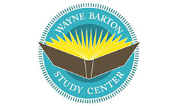 boca-west-foundation-wayne-barton-study-center-logo