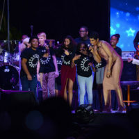 boca-west-foundation-gallery-concert-for-the-children-2017-18