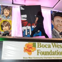 boca-west-foundation-gallery-golf-tournament-gala-2017-18