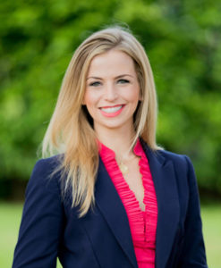 boca-west-childrens-foundation-leadership-executive-director-jennifer-bate