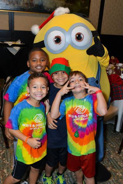 boca-west-childrens-foundation-getting-to-know-jennifer-bate-p2-smiling-kids