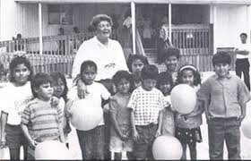 boca-west-childrens-foundation-humble-beginnings-old-clinic
