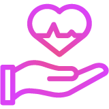 boca-west-childrens-foundation-results-icon-need-basic-care
