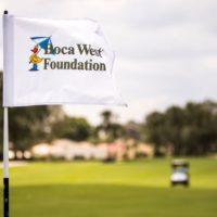 BWCF-Golf-Gala-0628_preview