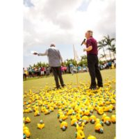 BWCF-Golf-Gala-2-12_preview