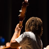 Summer Strings (4)
