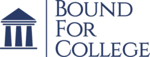 boca-west-foundation-bound-for-college-logo