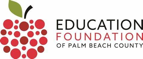 boca-west-foundation-education-foundation-of-palm-beach-county-logo